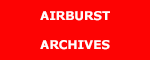 Airburst Archives
